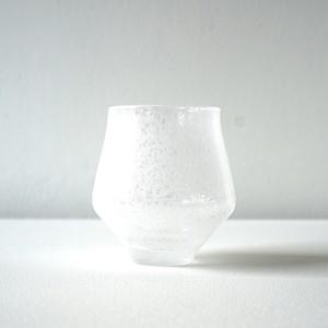関野ゆうこ うたかたのグラス