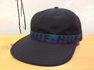 [ HUF ] LANDERS FORMLESS 6 PANEL
