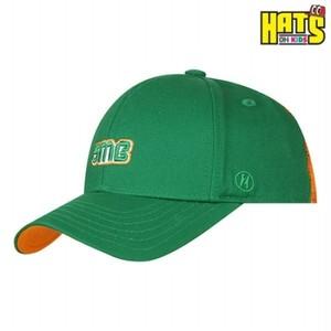 HATS-ON ELSTINKOKids  SM(50〜53㎝) ML (53〜55cm)CAP 8116