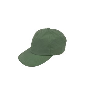 Cap <mulberry>【New eye】