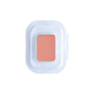 パウダーチークス リフィル(ブラシなし) オレンジ/ベース OR01M