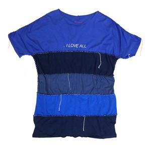 05 : Meadow Tシャツ
