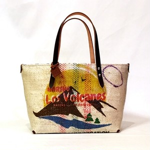 BELT TOTE M/Colombia