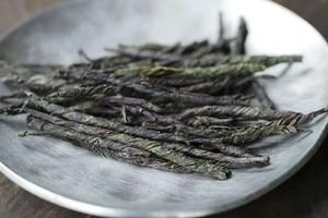 海南島の苦丁茶