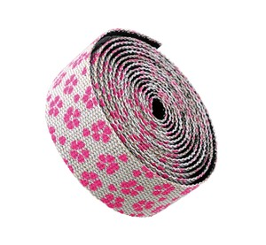 桜バーテープ