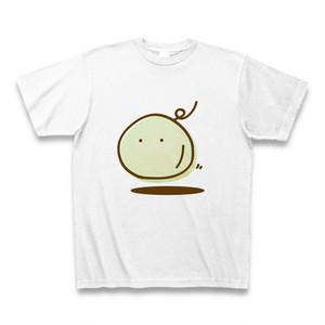 まりもモチーフ『mo-mo』Tシャツ(1/5)