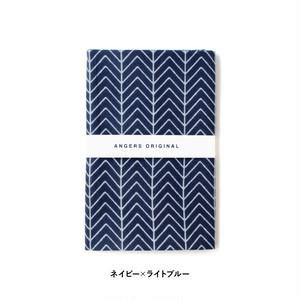 てぬぐい WRAP【ANGERS Original】