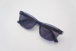 JOE -CLEAR NAVY- / A.D.S.R.
