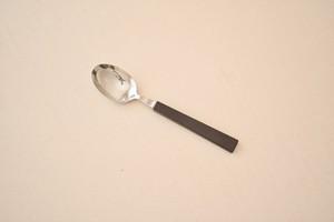 Fiskars triennale spoon(Bertel Gardberg)