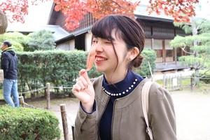 12/9 epiphoto @七北田公園 新人お披露目!vol.1