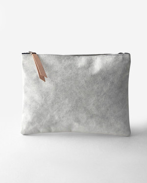 Pouch ICE