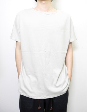 Cotton Modal T-Shirts