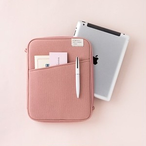 tablet pouch 11inch 5colors / タブレットポーチ ケース