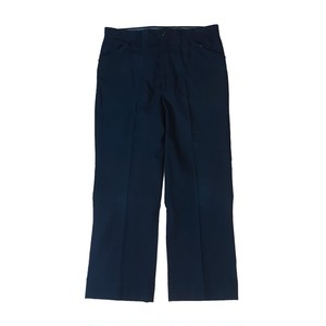 """DEE CEE""  Sta-Prest Type Pants (Made in USA)"