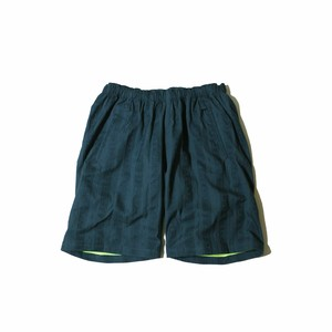 EACHTIME. / Easy Shorts  / Green