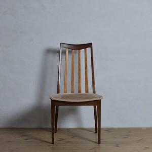 G-Plan Dining Chair / ジープランダイニングチェア【B】〈モダン・ダイニング・椅子・ミッドセンチュリー・北欧〉112156