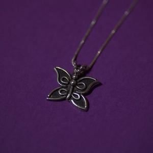 butterfly top【非売品】