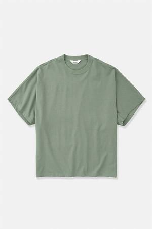 (DIGAWEL) Dolman Sleeve T-shirts