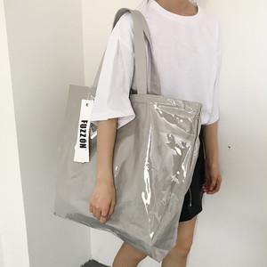 【小物】大容量ファッション合わせやすい新作バッグ