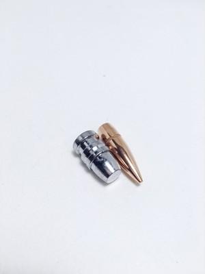 44Magnum Bullet 44cal.421dia.245gr
