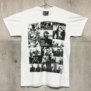 【送料無料】 FIDEL CASTRO / Men's T-shirts M フィデル・カストロ / メンズ Tシャツ M