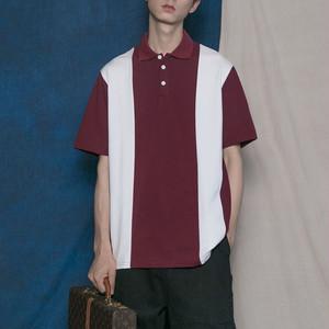 t-shirt BL3233