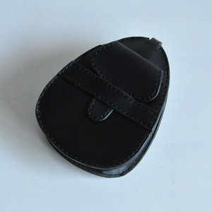 egg Key&IC CARD case (short-A)