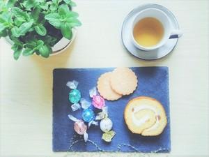 女神のブレンド茶5バッグ(大)
