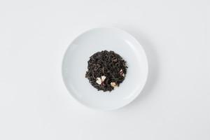 梅花紅茶 50g