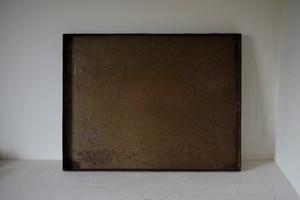 鉄板_001