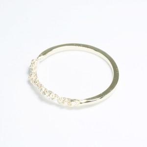 天川の砂 ring top (K10)