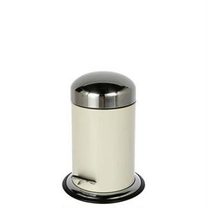 【SHL1608-3】Pedal bin 3L ゴミ箱 / ペダル / シンプル