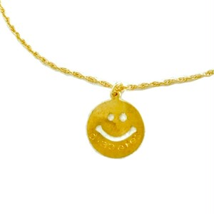 "diabetes necklace""SMILE"""
