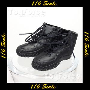 【03214】 1/6 ジャンク 靴