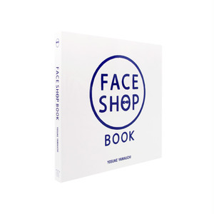 FACESHOP BOOK