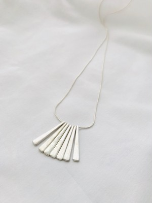 necklace 0001