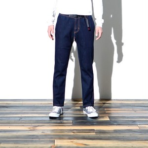 GRAMICCI グラミチ DENIM NN-PANTS JUSTCUT