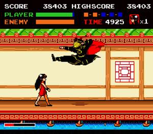 「 焔龍聖拳シャオメイ 」WindowsPCゲームソフト