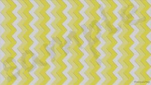 27-c-5 3840 x 2160 pixel (png)