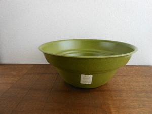 カリフォルニア発 植木鉢 ecoforms Atlas Low Bowl
