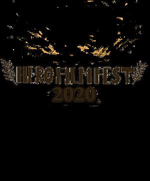 杉並ヒーロー映画祭2020-前売券