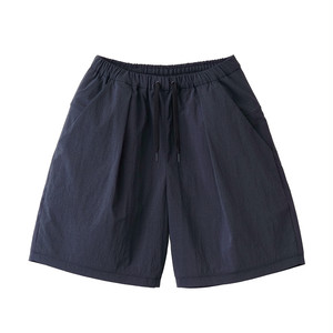Wallet Shorts RESORT packable horizon