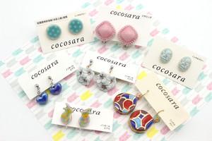 cocosara福袋⑪ 5000円(10000円相当)