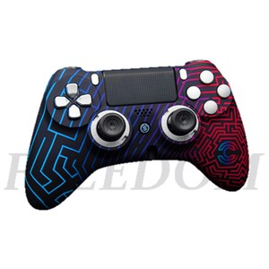 Clayster SCUF IMPACT スカフ インパクト フルカスタム品