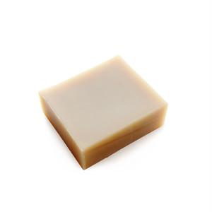 シアバター石鹸