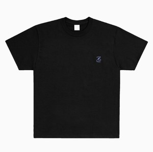 RDC 2020 KV S/S T-shirt Black / Purple