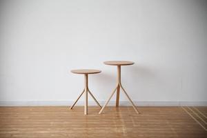 サイドテーブル スプリンター H55cm