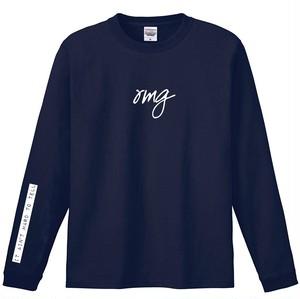 RMG_logo_longT_Navy×White