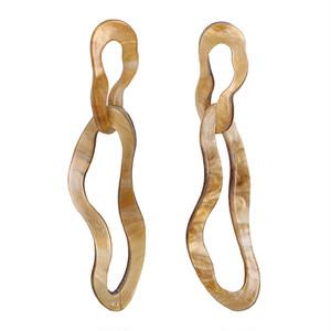 chain design pierce