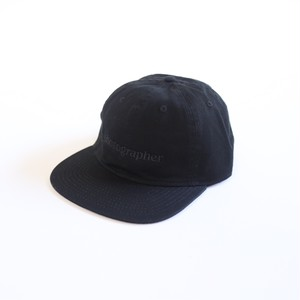 FTMTS Baseball Cap (black)